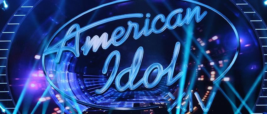 TELEVISÃO | American Idol está de volta a TV norte-americana e em nova casa!
