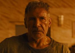 BLADE RUNNER 2049 | 9 Respostas que você quer depois de assistir o novo trailer!