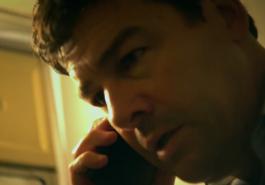 BLOODLINE | Confira o trailer cheio de ação da última temporada da série!