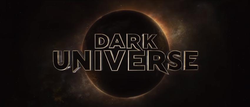 FILMES | Dark Universe é o nome do Universo de Monstros da Universal Pictures!