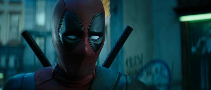 DEADPOOL 2 | Roteirista desmente rumor da participação de personagens da X-Force!