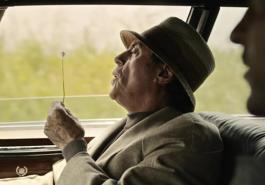 """AMERICAN GODS   Crítica do episódio """"The Secret of Spoons"""" – S01E02"""
