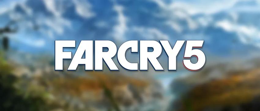 GAMES | Ubisoft confirma sequências de The Crew e FarCry para atual ano fiscal!