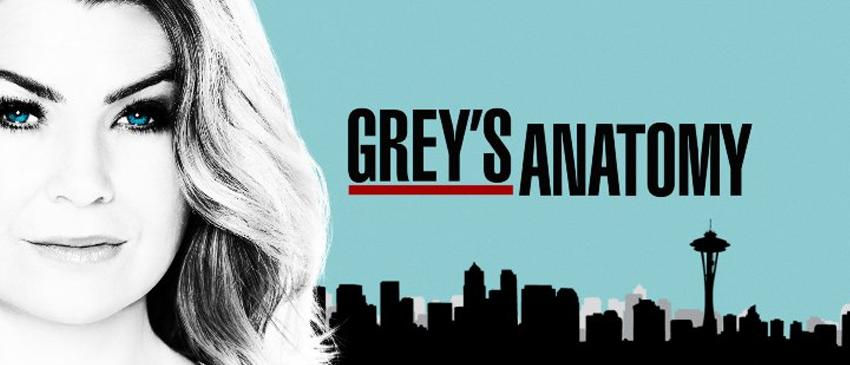 GREY'S ANATOMY | Série ganhará derivado focado em corpo de bombeiros!