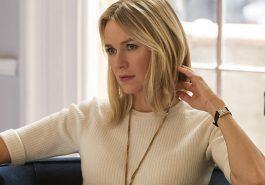 SÉRIES | Netflix libera as primeiras imagens de sua nova série de suspense, Gypsy!