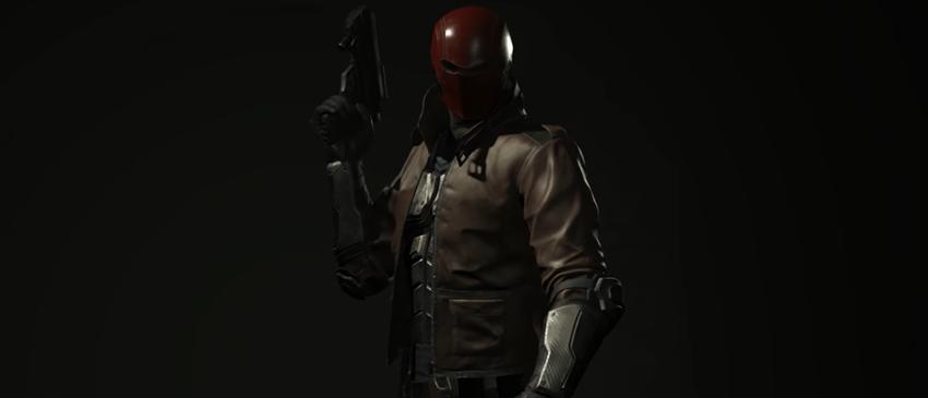 INJUSTICE 2 | NetherRealm anuncia primeira DLC do jogo com três grandes personagens!