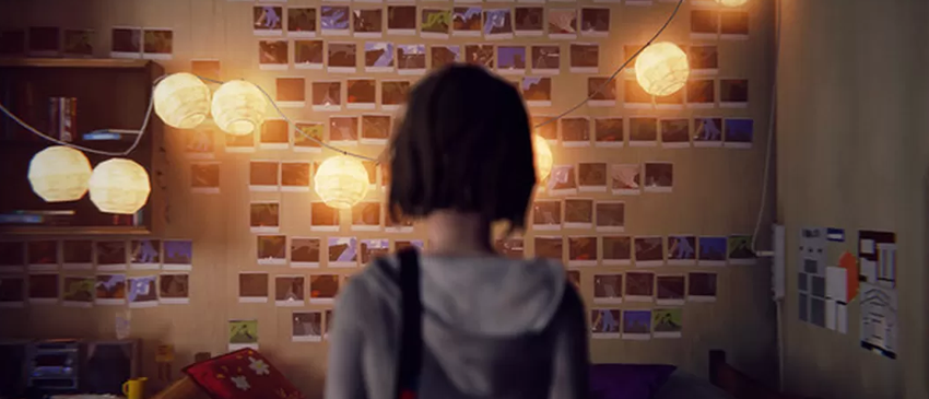 LIFE IS STRANGE | A tão aguardada sequência do jogo finalmente é anunciada!