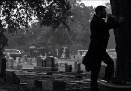 LOGAN | Confira o trailer da versão em preto e branco do filme!