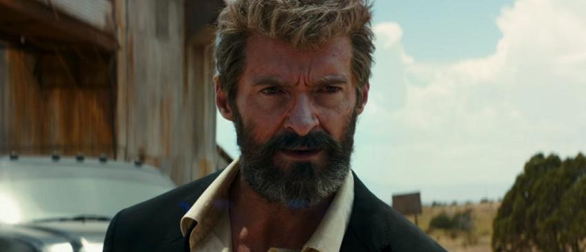 LOGAN | Hugh Jackman revela cena do filme que o fez chorar!