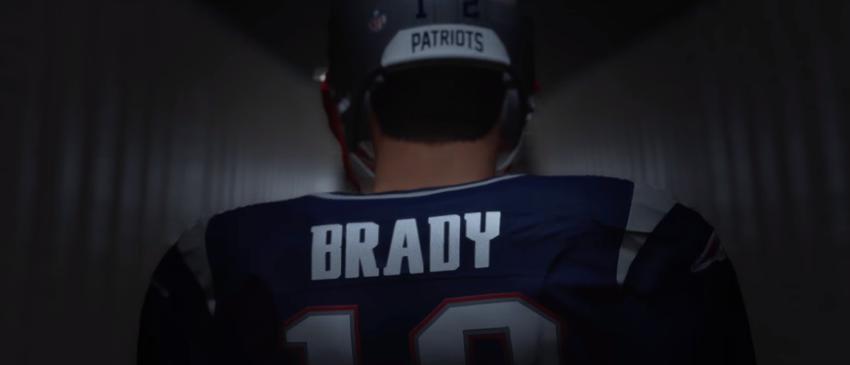 MADDEN 18 | Assista ao primeiro teaser do novo simulador de Futebol Americano!