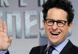 OVERLORD | Filme produzido por J.J. Abrams ganha elenco principal completo!
