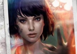 GAMES | PlayStation Turquia pode ter vazado os games da Plus de junho!
