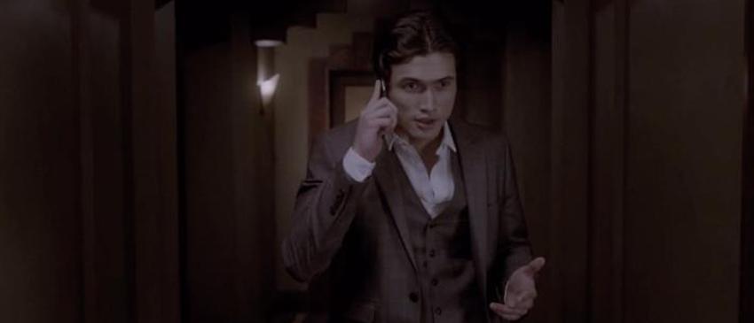 RIVERDALE | Ator de Glee substituirá Ross Butler na série e Kevin é promovido ao elenco fixo da série!