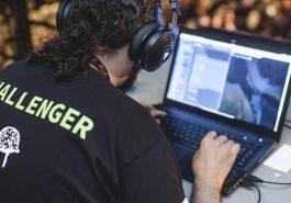 ROADSEC | Recife receberá o maior evento hacker da América Latina!
