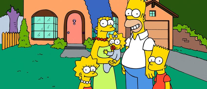 OS SIMPSONS | Shaquille O'Neal fará participação na 23ª temporada da série!