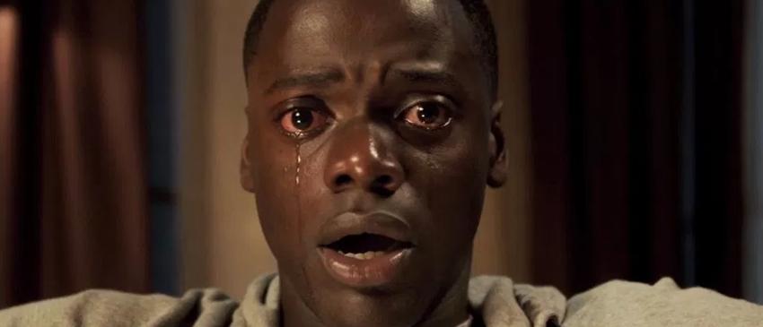CORRA | Confira nossa crítica do filme do diretor Jordan Peele!