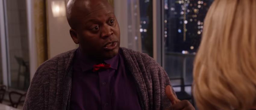 UNBREAKABLE KIMMY SCHMIDT | Titus é o destaque de clipe da nova temporada da série!