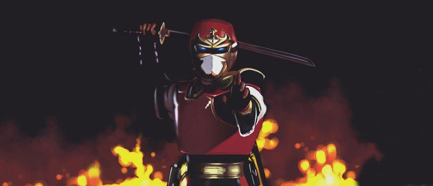 TOKUSATSU | Relembre os super-heróis japoneses que marcaram os anos 80 e 90!