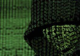 WANNACRY   O futuro e perigos do cibercrime no Mind Sec 2017!