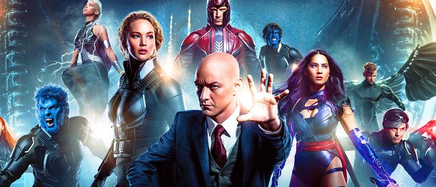 X-MEN | Produtor do universo dos mutantes nos cinemas fala sobre o filme solo do Gambit e a X-23!