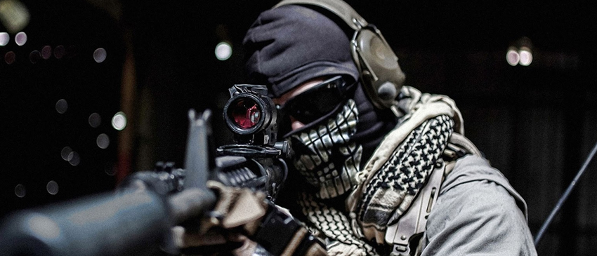 BGS 2017 | Counter Strike terá torneios masculinos e femininos!