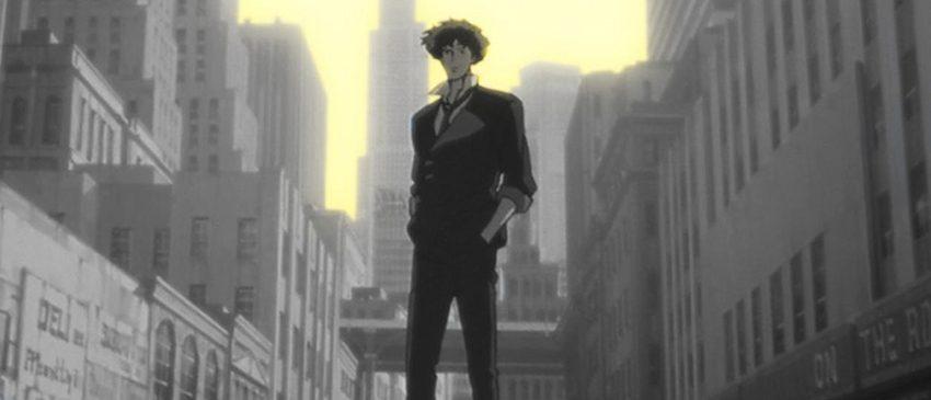 SÉRIES | Cowboy Bebop vai ganhar adaptação em Live-Action pelo produtor de Prison Break!
