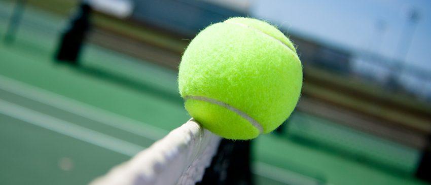 DICA DE LIVRO | O Diabo ataca em Wimbledon!