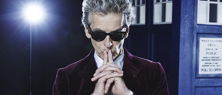 DOCTOR WHO | Trailer do último episódio da décima temporada dá um aperto no coração!