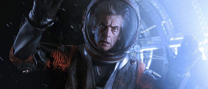 DOCTOR WHO | Rumor indica que o futuro novo Doutor já foi escolhido!