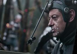 PLANETA DOS MACACOS: A GUERRA | Veja mais dos efeitos especiais do filme em novo vídeo!