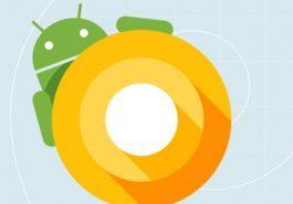 TECNOLOGIA   Seu smartphone vai receber o Android O?