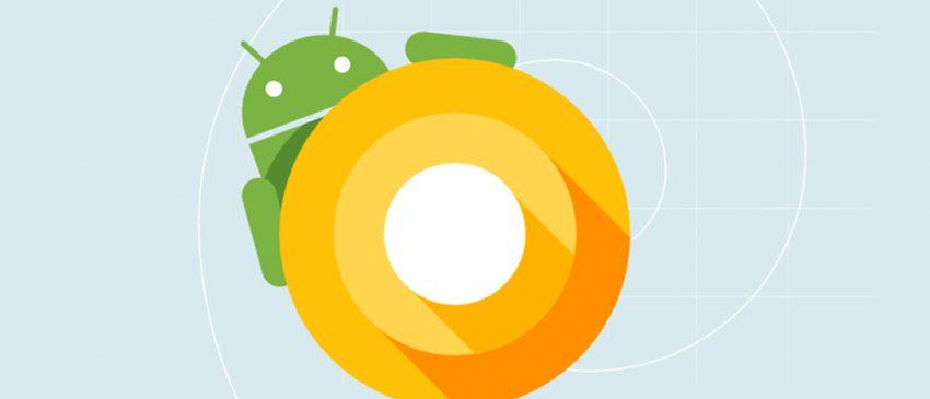 TECNOLOGIA | Seu smartphone vai receber o Android O?
