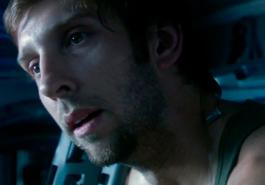 AVATAR 2 | Personagem do primeiro filme voltará para a sequência!