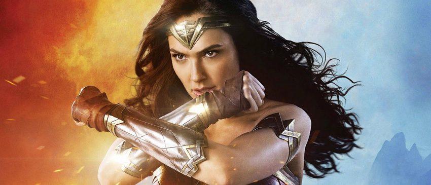 GOBOX | Heróis da DC Comics chegam à plataforma de clubes de assinatura de produtos!
