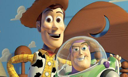 DISNEY WORLD | Área de Toy Story vai abrir no parque Hollywood Studios!