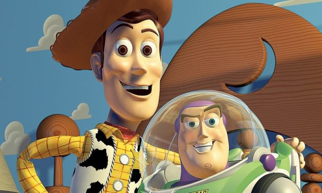 DISNEY WORLD | Área de Toy Story vai abrir no parque Hollywood Studios!