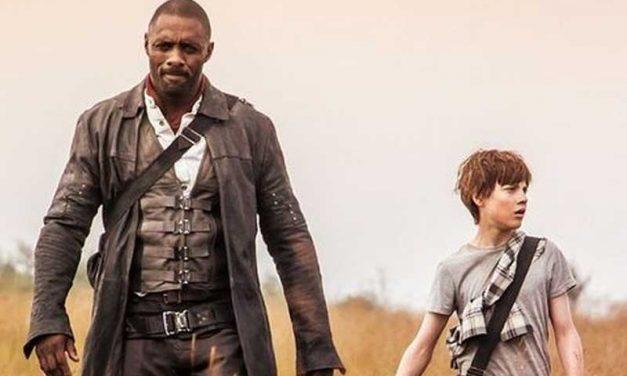 A TORRE NEGRA | Stephen King quer a sequência para maiores de 18 anos!