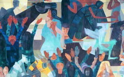 DICA DE LIVRO | Uma história cultural da Rússia!