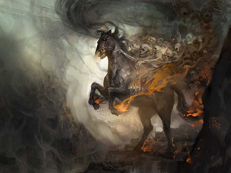 DICA DE LIVRO | O martelo das feiticeiras!