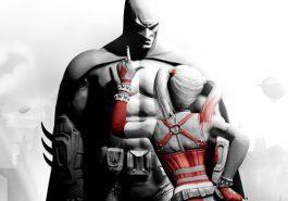 BATMAN | A Panini comemorará o aniversário da Arlequina no BatmanDay 2017!