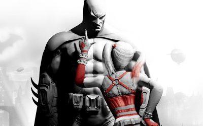 BATMAN | A Panini comemorará aniversário da Arlequina no BatmanDay!