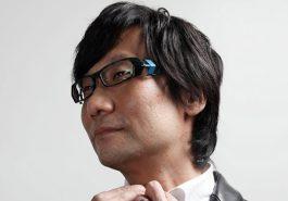 BGS 2017 | Confira onde você poderá encontrar a lenda Hideo Kojima no evento!
