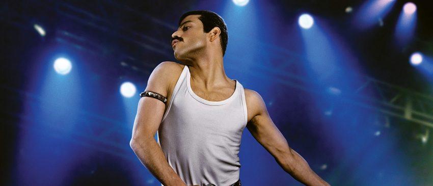 BOHEMIAN RHAPSODY | Diretor do filme do Queen fala sobre todos os lados de Freddie Mercury!