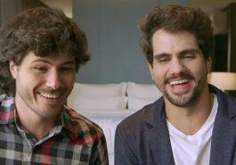 CATFISH BRASIL | Segunda temporada da série estreia semana que vem na MTV!