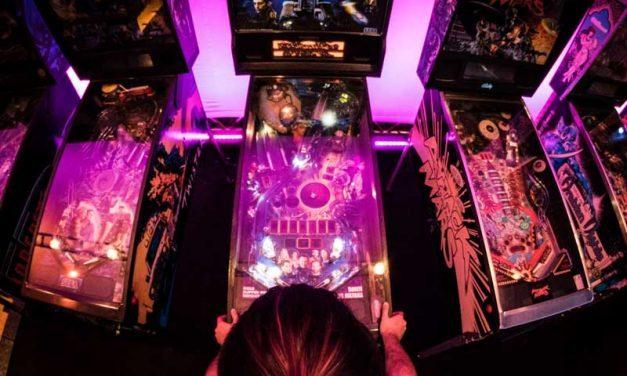 ROCK IN RIO | Confira a programação da Oi Game Arena na Game XP!