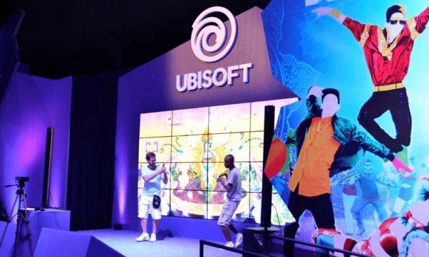 ROCK IN RIO | Game XP vai ter a maior tela de games do mundo!