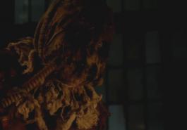 GOTHAM | O Espantalho está de volta em novo trailer da quarta temporada!