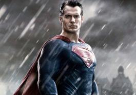 HOMEM DE AÇO 2 | Matthew Vaughn já esteve em negociações para dirigir a sequência!