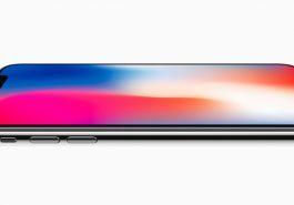 APPLE | iPhone 8, iPhone X e as outras novidades da Maçã: saiba tudo aqui!