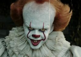 IT: A COISA | Warner finalmente confirma sequência que chega aos cinemas em 2019!